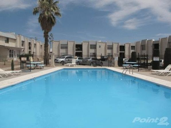 Apartments For Rent in El Paso TX | Zillow