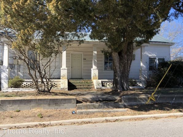Apartments For Rent In Tarboro Nc