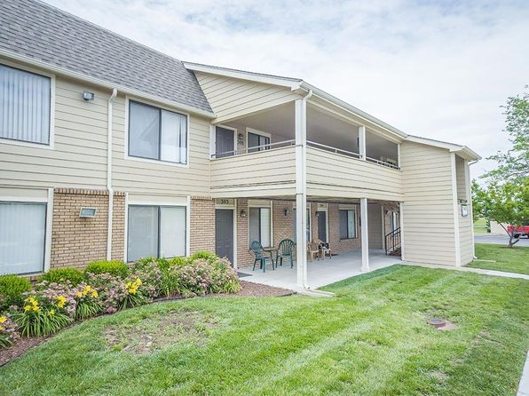 apartments for rent in wichita ks   zillow