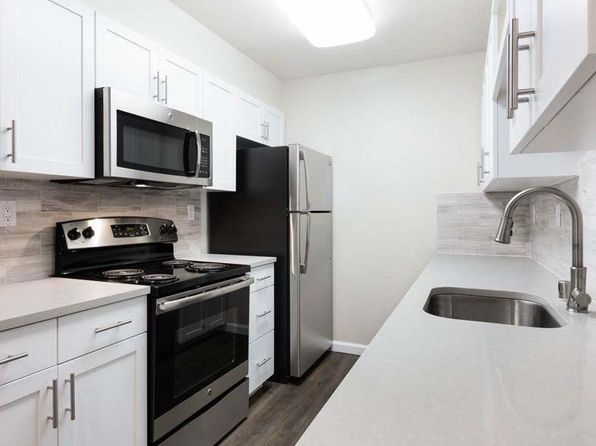 Apartments For Rent in Dublin CA | Zillow