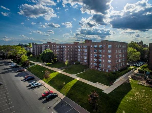 Apartments For Rent Amboy Il