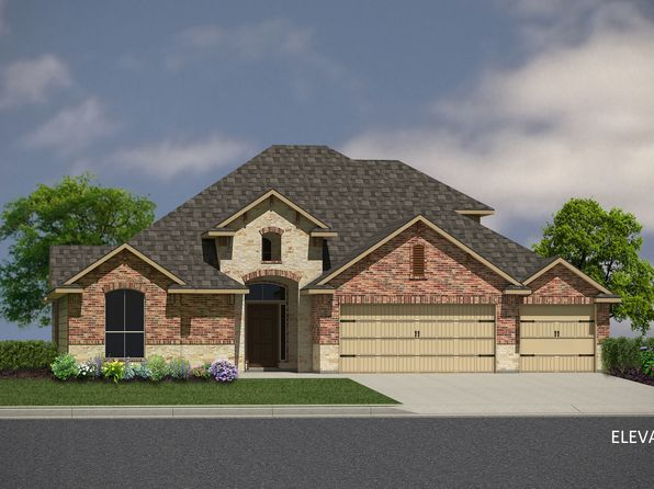 Waco tx single family homes for sale 394 homes zillow for Waco home builders