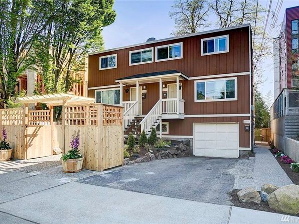 houses for rent in ballard seattle 15 homes zillow