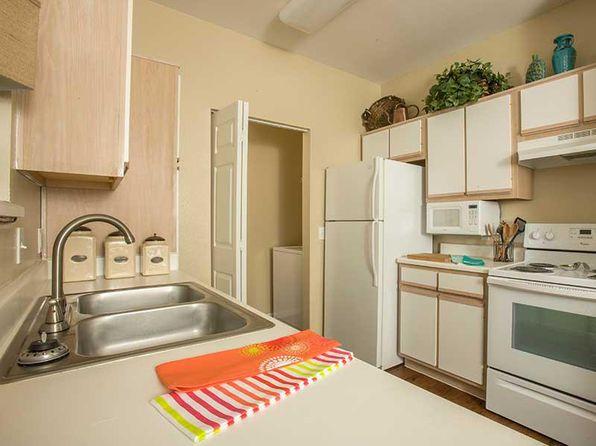 Rental Listings In Laredo Tx 126 Rentals Zillow