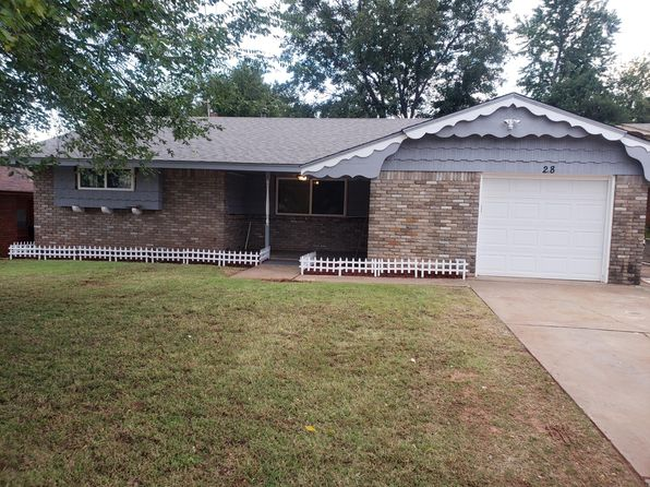 houses for rent in oklahoma city ok 792 homes zillow