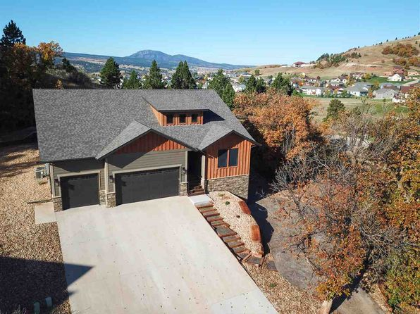 Spearfish real estate spearfish sd homes for sale zillow house for sale sciox Gallery