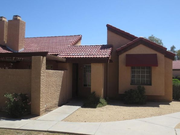 Tempe Real Estate - Tempe AZ Homes For Sale | Zillow