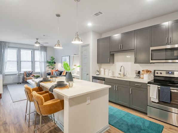 Marvelous Apartments For Rent In Charleston Sc Zillow Download Free Architecture Designs Rallybritishbridgeorg