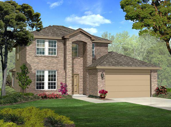 Piedmont Real Estate - Piedmont OK Homes For Sale | Zillow