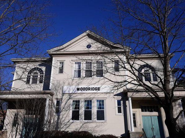 Walkin Closet Weymouth Real Estate Weymouth Ma Homes For Sale