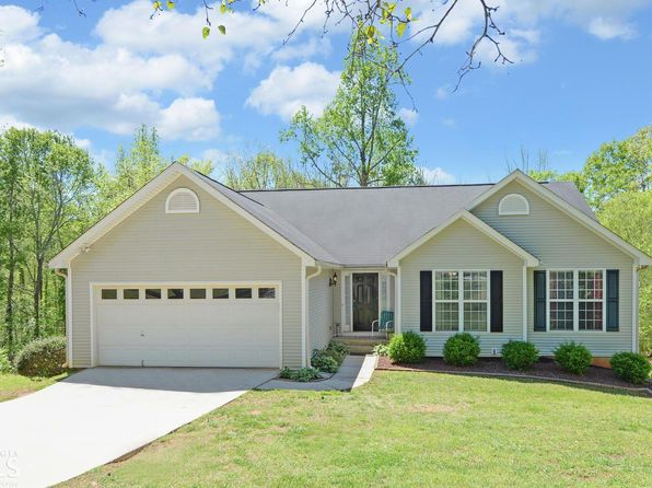 Pleasing 3254 Bluffton Dr Gainesville Ga 30507 Zillow Beutiful Home Inspiration Aditmahrainfo