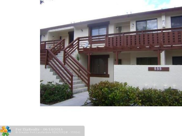 Apartments For Rent In Miami Gardens Fl Zillow