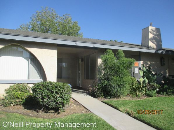 Apartments For Rent in Canyon Crest Heights Riverside | Zillow