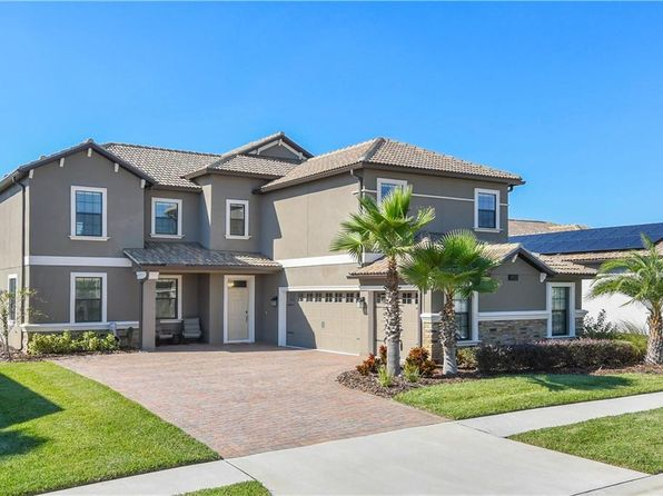 2628 bella vista dr davenport fl 33897 zillow rh zillow com  homes for rent in davenport fl 33897