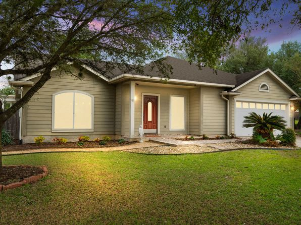 san marcos tx for sale by owner fsbo 6 homes zillow