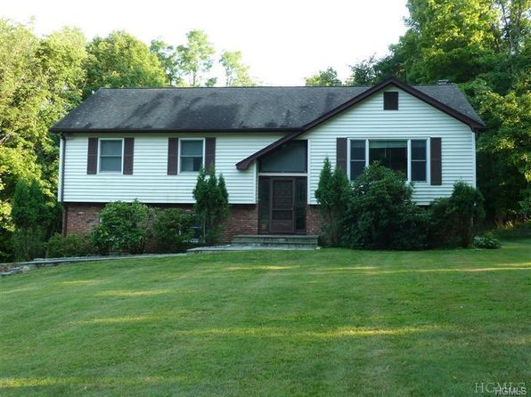 Rental Listings in Somers NY - 21 Rentals | Zillow