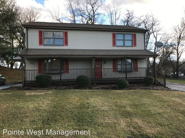Apartments For Rent In Henley Place Christiansburg Zillow