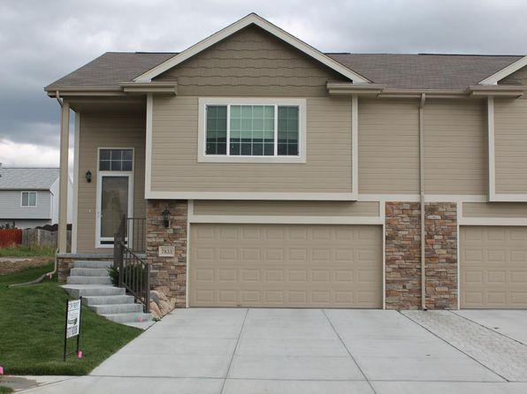 Townhomes For Rent In Omaha Ne 45 Rentals Zillow