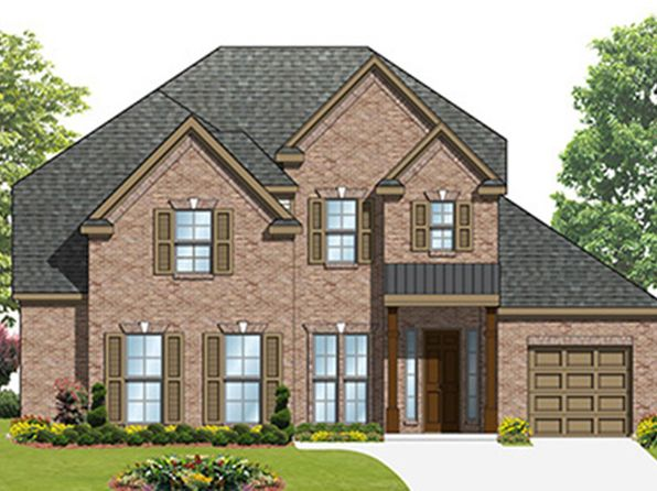 rockwall real estate rockwall tx homes for sale zillow
