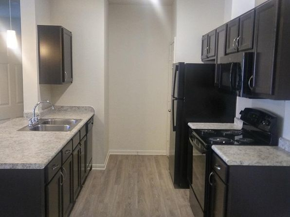 Cool Apartments For Rent In Cedar Park Tx Zillow Download Free Architecture Designs Grimeyleaguecom