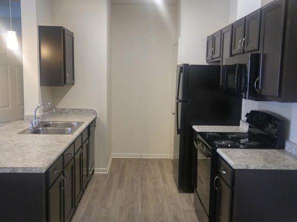 Tremendous Apartments For Rent In Cedar Park Tx Zillow Beutiful Home Inspiration Xortanetmahrainfo