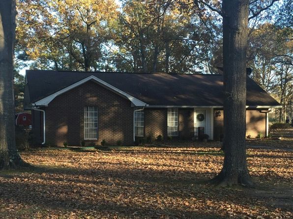 star city real estate star city ar homes for sale zillow