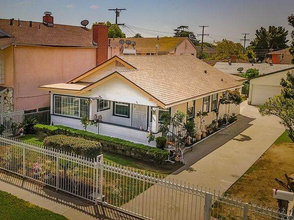 Mobile Homes For Sale South Gate Ca
