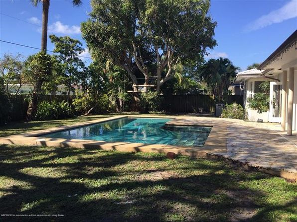 Houses For Rent In College Park Lake Worth 2 Homes Zillow