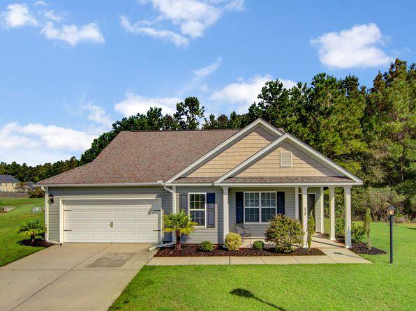 Goose Creek Real Estate - Goose Creek SC Homes For Sale | Zillow