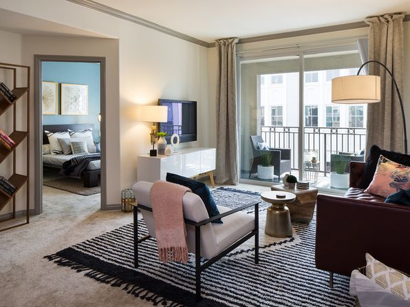 Marvelous Apartments For Rent In Long Beach CA | Zillow