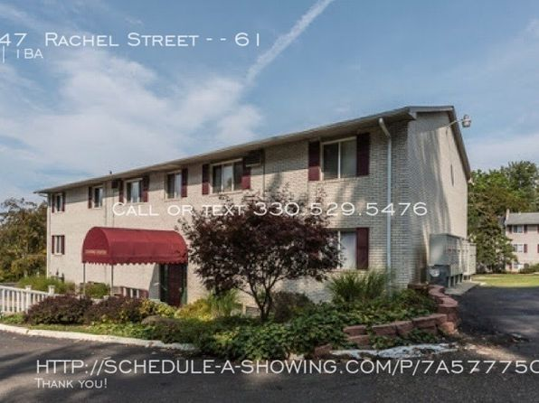 Cheap Apartments for Rent in Canton OH | Zillow