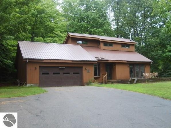 Recently sold homes in alden mi 54 transactions zillow for Alden homes