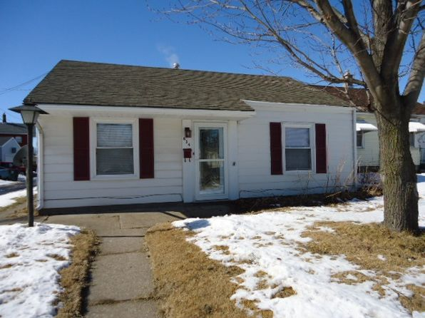 Foreclosed Homes For Sale Davenport Ia