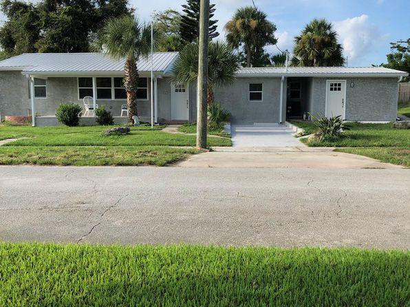 Mason Ave Daytona Beach Fl  For Sale