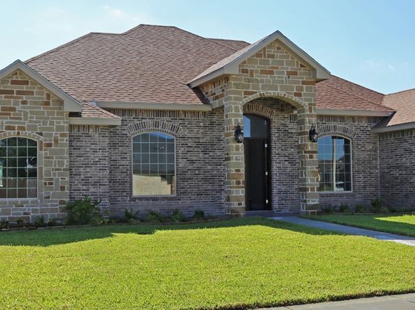 Stupendous Weslaco New Homes Weslaco Tx New Construction Zillow Home Remodeling Inspirations Genioncuboardxyz