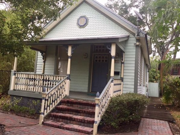 Houses For Rent in Tampa FL - 339 Homes | Zillow