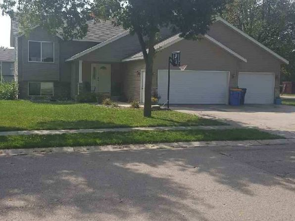 Medford MN Single Family Homes For Sale - 6 Homes   Zillow