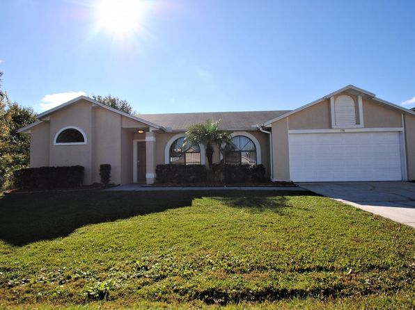 houses for rent in poinciana fl 41 homes zillow rh zillow com