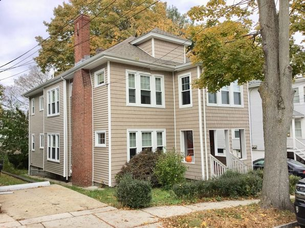 hdwd floors watertown real estate watertown ma homes for sale rh zillow com