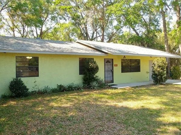 Houses For Rent in Deland FL - 19 Homes   Zillow