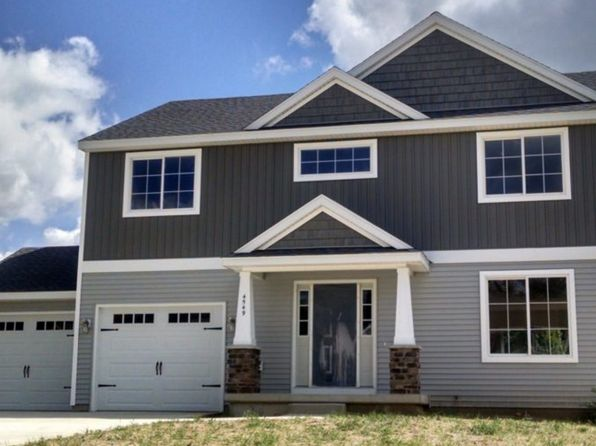 Sparta Mi Single Family Homes For Sale 46 Homes Zillow