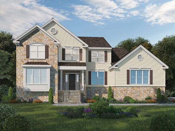 monmouth junction singles Find retirement communities in princeton area of new jersey  new venue at princeton parke - monmouth junction  spacious singles and duplex homes.
