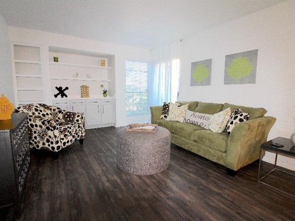 Apartments For Rent in North Austin Austin   Zillow. 1 Bedroom Apartments In North Austin Tx. Home Design Ideas