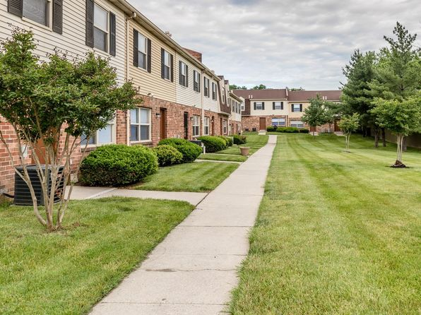 Apartments For Rent In Cherry Hill Baltimore Zillow