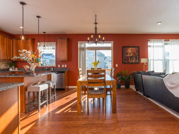 Chaska Real Estate - Chaska MN Homes For Sale | Zillow