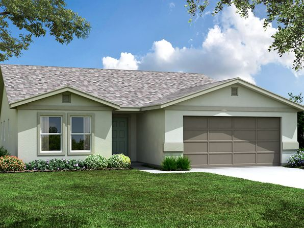 93722 real estate 93722 homes for sale zillow