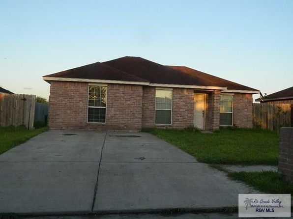 Houses For Rent In Brownsville Tx 19 Homes Zillow