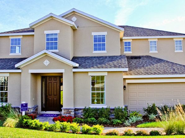 1 day on zillow 15449 blackbead st winter garden - Winter Garden New Homes
