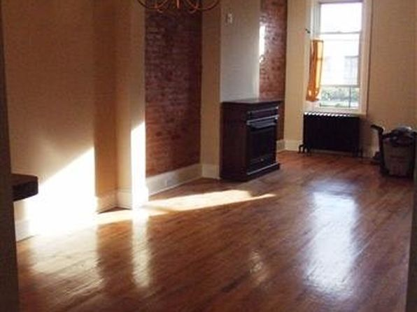 Townhomes For Rent in Philadelphia PA 972 Rentals Zillow