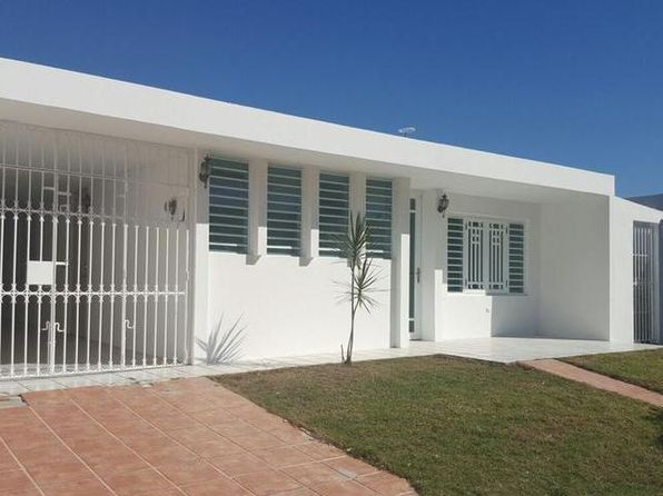 Humacao real estate humacao pr homes for sale zillow for Villas universitarias